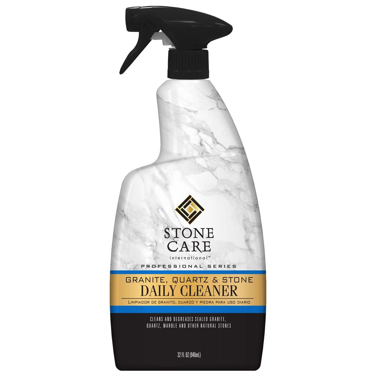 Granite Daily Cleaner