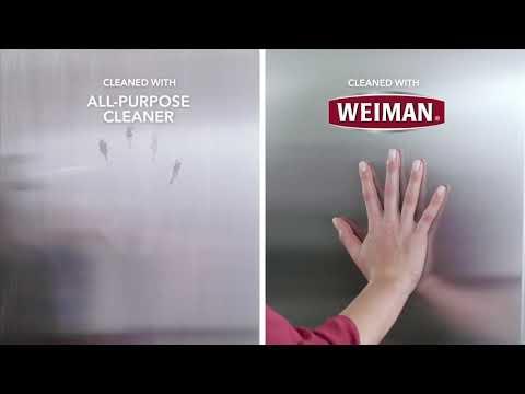 https://weiman.com/media/catalog/product/h/q/hqdefault_8_44.jpg