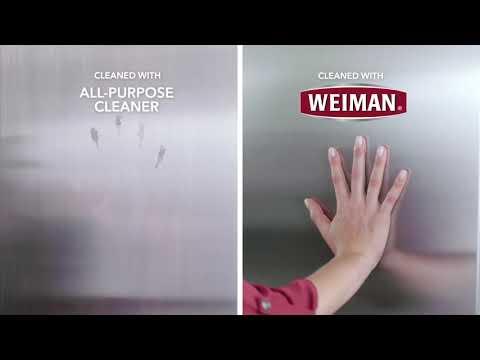 https://weiman.com/media/catalog/product/h/q/hqdefault_8_50.jpg