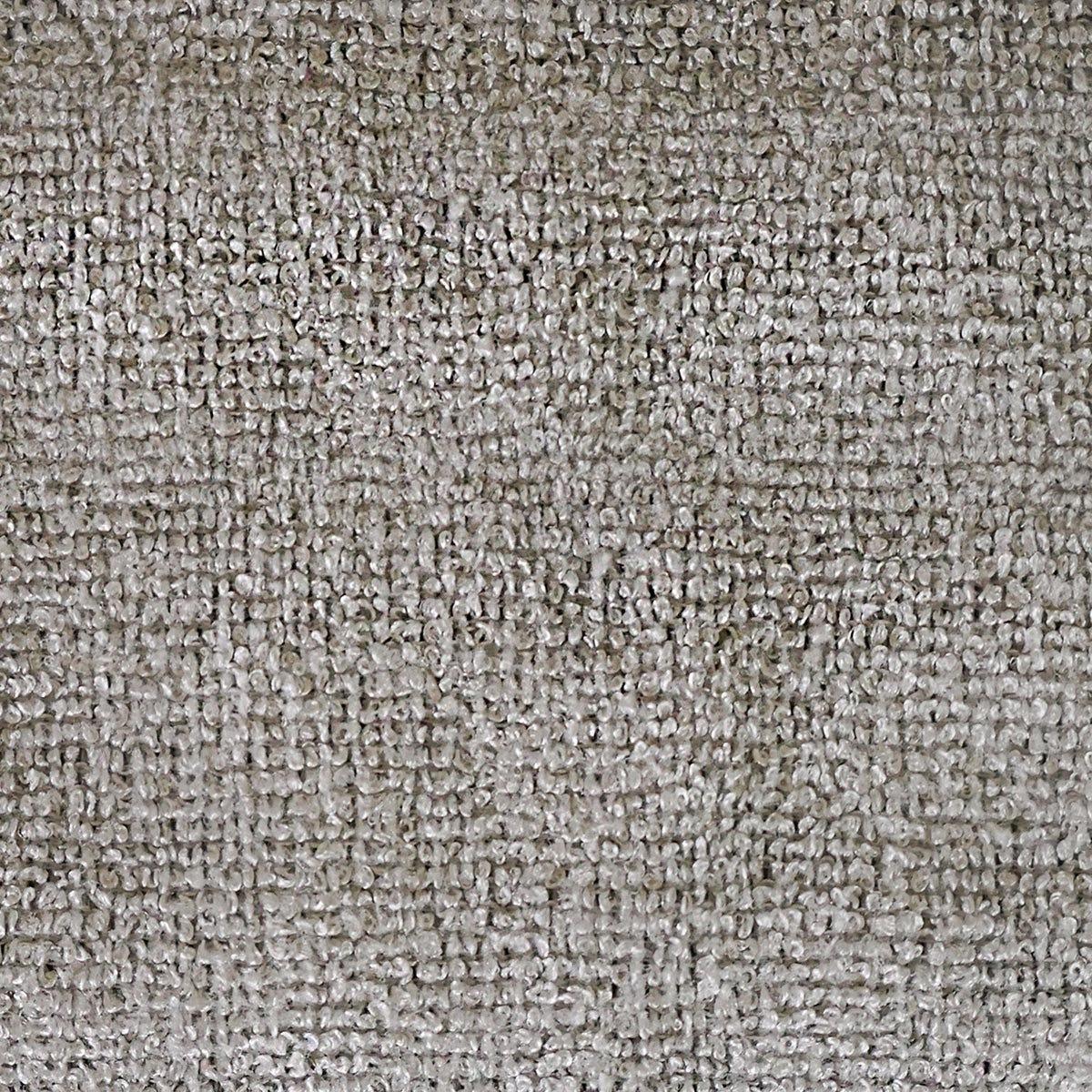 microfiber cloth texture