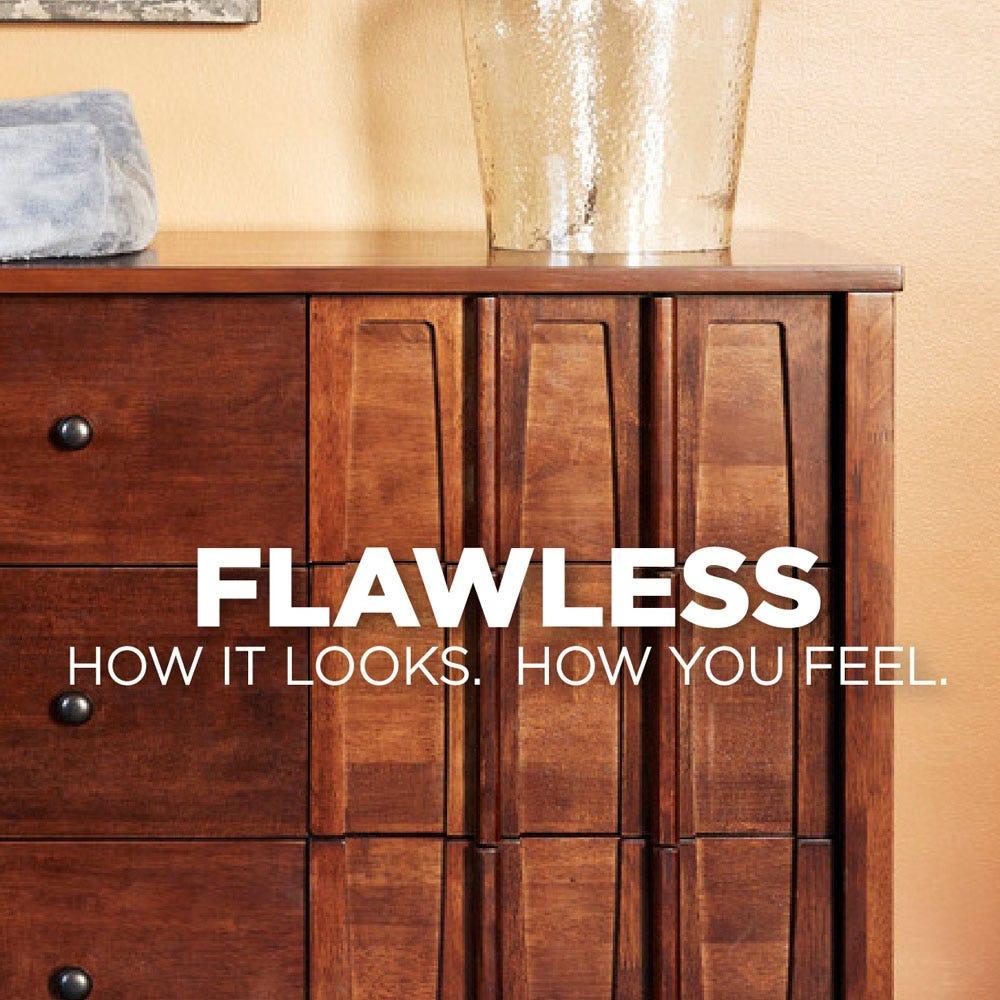 Wood Repair Kit For Furniture Floors Weiman