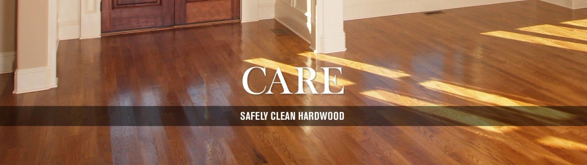Hardwood Floor Cleaner Polish Products Weiman